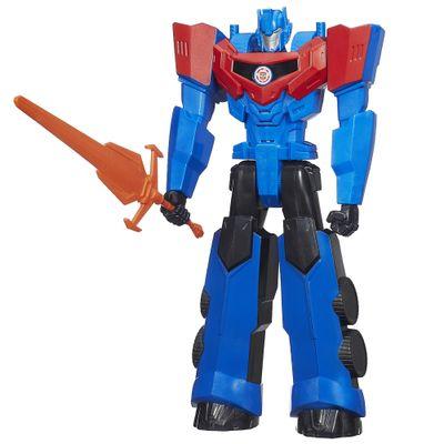 B1791-Boneco-Eletronico-Transformers-Roborts-in-Disguise-30-cm-Optimus-Prime-Hasbro