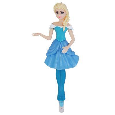 Caneta-Disney-Frozen---Elsa---Estrela