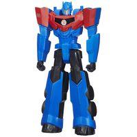 B1295-Boneco-Transformers-Roborts-in-Disguise-30-cm-Optimus-Prime-Hasbro