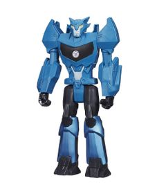 B1545-Boneco-Transformers-Roborts-in-Disguise-30-cm-Steeljaw-Hasbro