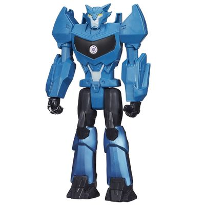 B1545-Boneco-Transformers-Roborts-in-Disguise-30-cm-Steeljaw-Hasbro