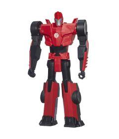 B1988-Boneco-Transformers-Roborts-in-Disguise-30-cm-Sideswipe-Hasbro