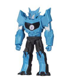 B1784-Boneco-Transformers-Roborts-in-Disguise-15-cm-Steeljaw-Hasbro
