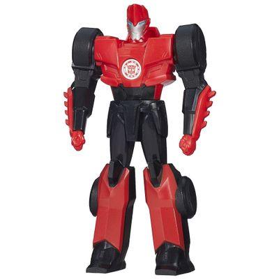 B1787-Boneco-Transformers-Roborts-in-Disguise-15-cm-Sideswipe-Hasbro