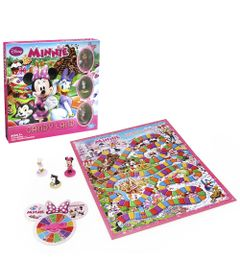 A8852-Jogo-Candy-Land-Minnie-Mouse-Disney-Hasbro