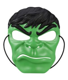 B1803-Mascara-Marvel-Classica-Hulk-Hasbro