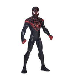 B1248-Boneco-Ultimate-Spider-Man-Web-Warriors-14-cm-Ultimate-Spider-Man-Hasbro