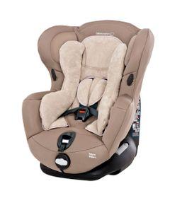 Cadeira-para-Auto-Iseos-Neo-Plus---Earth-Brown---Bebe-Confort