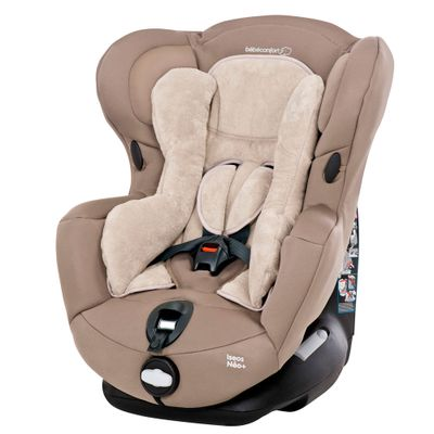 Cadeira-para-Auto-Iseos-Neo-Plus---Earth-Brown---Bebe-Confort