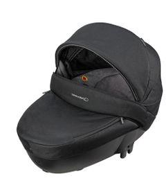 Moises-Windoo-Plus---Black-Raven---Bebe-Confort