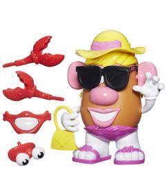 B1005-Figura-Mashups-Playskool-Mrs-Potato-Head-Batatinha-de-Praia-Hasbro