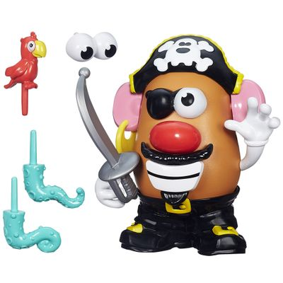 B1006-Figura-Mashups-Playskool-Mr-Potato-Head-Batata-Pirata-Hasbro