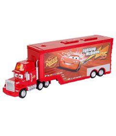 Caminhao-Transportador---Disney-Cars---Mattel