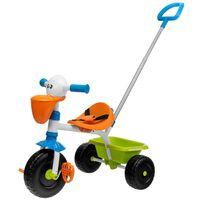 8058664011797-Triciclo-Bike-Pelicano-Chicco