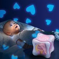 8059147059848-Projetor-Rainbow-Cube-Rosa-Chicco