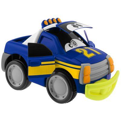 8058664011865-Carrinho-Turbo-Touch-Crash-Azul-Chicco