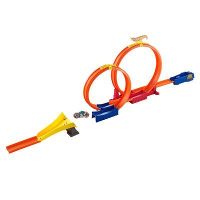 Hot-Wheels---Motos---Pista-Super-Loop---Mattel-1