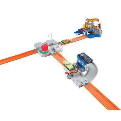 Hot-Wheels---Conjunto-Cidade-em-Ameaca---Mattel
