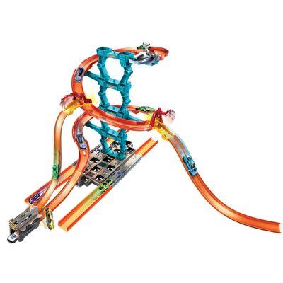 Hot-Wheels---Track-Builder---Mega-Base---Mattel-1