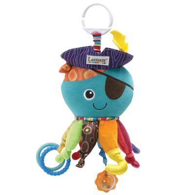 Mobile-Capitao-Calamari---Lamaze