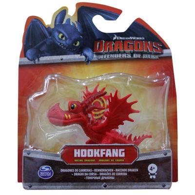Hookfang