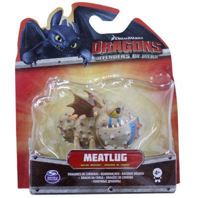Meatlug