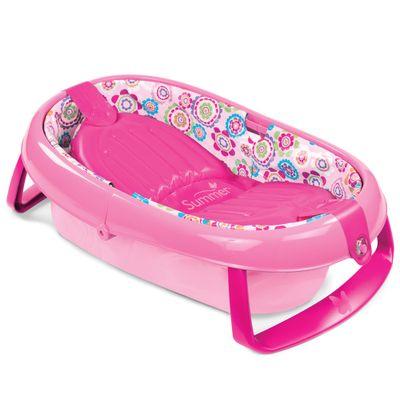 banheira-dobravel-rosa-summer