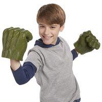 B0447-Punhos-Gamma-The-Avengers-Hulk-Hasbro