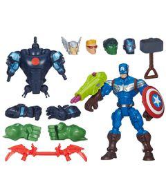 B1431-Boneco-Super-Hero-Marshers-com-Acessorios-Vingadores-Hasbro
