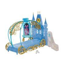Playset-Princesas-Disney---Quarto-da-Cinderela---Mattel-1