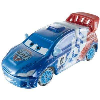 Carrinho-Ice-Racers---Disney-Cars---Raoul---Mattel