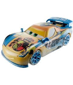 Carrinho-Ice-Racers---Disney-Cars---Miguel-Camin---Mattel