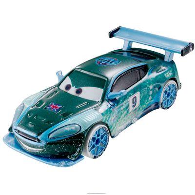 Carrinho-Ice-Racers---Disney-Cars---Nigel---Mattel
