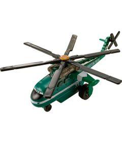 Windlifter---Mattel-1