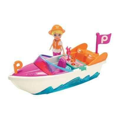 Boneca-Polly-Pocket---Super-Lancha-da-Polly---Mattel-1