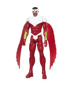 B1668-Boneco-Marvel-Avengers-Titan-Hero-Series-30-cm-Falcon-Hasbro