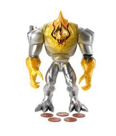 Boneco-Max-Steel---Elementor-Metal---Mattel
