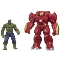 B1500-Figura-com-Veiculo-Marvel-Avengers-Age-of-Ultron-635-cm-Hulk-e-Hulk-Buster-Hasbro