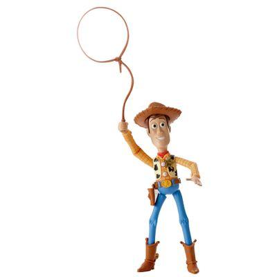 Boneco-Toy-Story-3---Woody-com-Mecanismos---Mattel-1