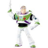 Boneco-Toy-Story-3---Buzz-LIghtyear-com-Mecanismos---Mattel-1