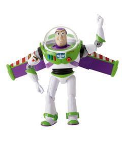 Boneco-Toy-Story-3---Buzz-Space-Ranger-com-Mecanismos---Mattel