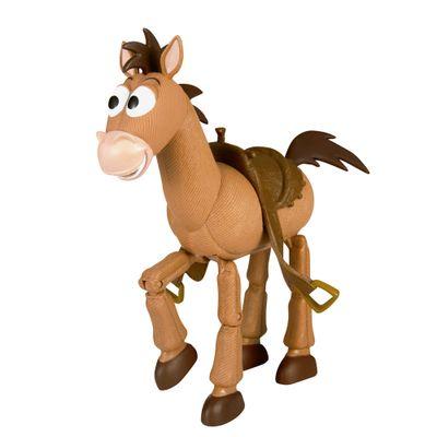 Boneco Toy Story 3 - Bala no Alvo com Mecanismos - Mattel
