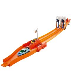 Pista-Hot-Wheels---Pistas-Disputa-Radical---Super-Lancador---Mattel-1