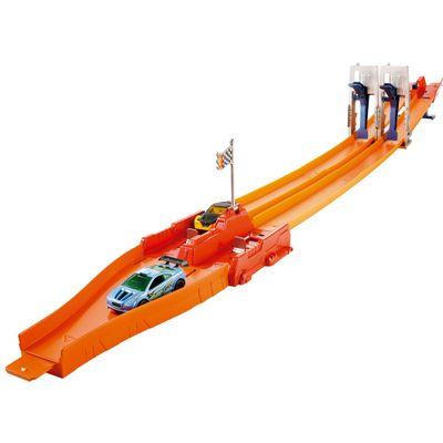 Pista-Hot-Wheels---Pistas-Disputa-Radical---Super-Lancador---Mattel-1