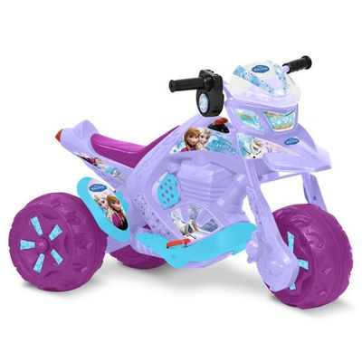 2449-Mini-Moto-Eletrica-ZX-Disney-Frozen-6V-Bandeirante