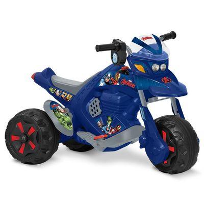 2420-Mini-Moto-Eletrica-ZX-The-Avengers