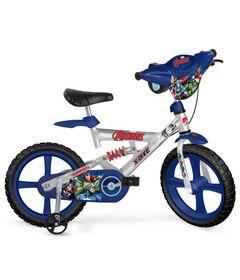 2419-Bicicleta-X-Bike-Aro-14-The-Avengers-Bandeirante