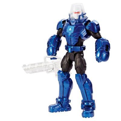Boneco-Figura-Attack-DC-Comics---Mr-Freeze---Mattel