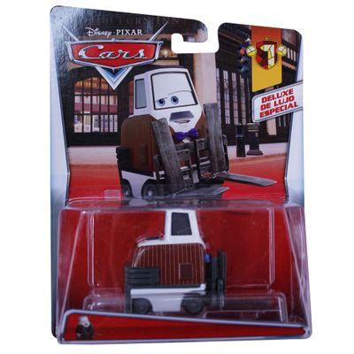Carrinho-Disney-Cars---Brian-Fuel---Mattel