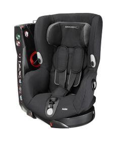 Cadeira-para-Auto---Axiss-Black-Raven---Bebe-Confort